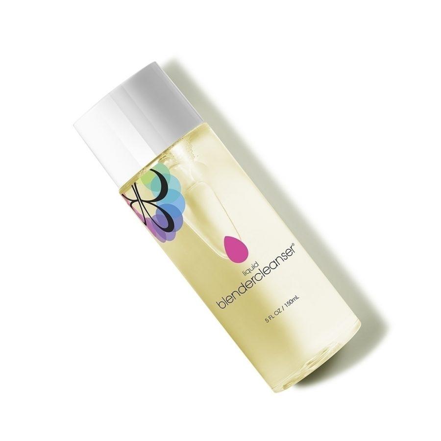 Beautyblender Tisztító folyadék 150 ml